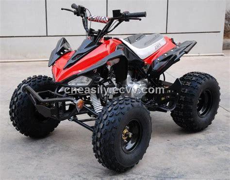 110cc Quad Atv (yx110a) Purchasing, Souring Agent