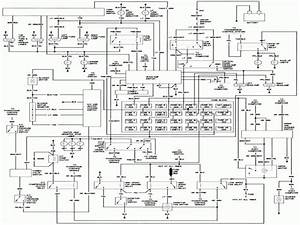 2002 Chrysler Town And Country 3 8 Wiring Diagram