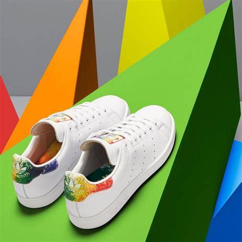 adidas originals pride pack  sole collector