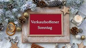 Verkaufsoffener Sonntag Lübeck 2019 : verkaufsoffener sonntag am in berlin ~ A.2002-acura-tl-radio.info Haus und Dekorationen