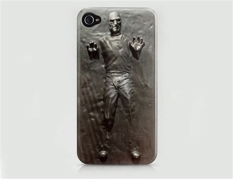 awesome iphone cases  cool iphone case designs part
