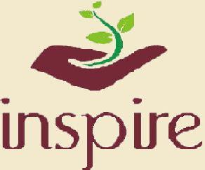 EDUCATION PORTAL: INSPIRE Fellowship Results
