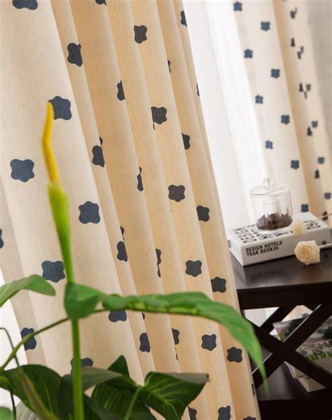 rideaux cuisine cuisine exposition rideaux salon moderne marron rideaux