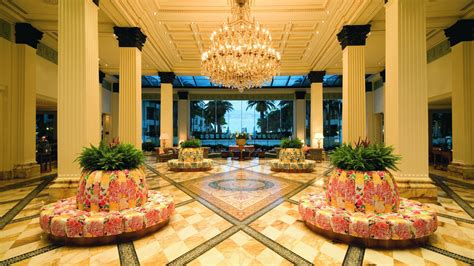 Palazzo Versace Australien by Palazzo Versace Wallpaper Architecture Interiors