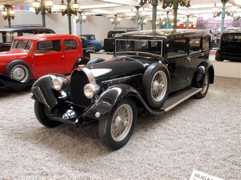File:Bugatti 46 (1930) pic2.JPG - Wikimedia Commons