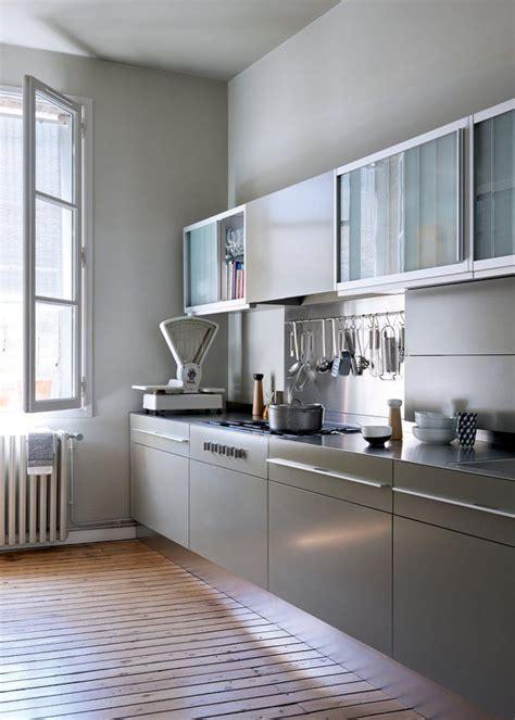 cocinas modernas    fotos disenos  decoracion