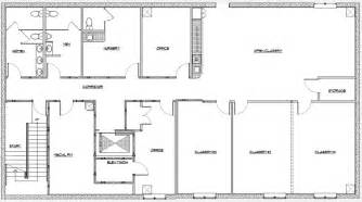 basement floor plans basement floor plans ideas interior exterior doors
