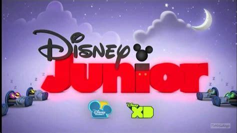 Disney Junior Nordic Close Down - Viasat Film Drama Start ...