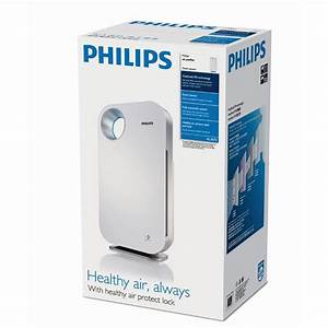 Purificateur D Air Philips : purificateur d 39 air ac4072 11 de avent philips sur allob b ~ Melissatoandfro.com Idées de Décoration