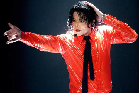 Maids Reveal Michael Jackson's Filth And Perversion