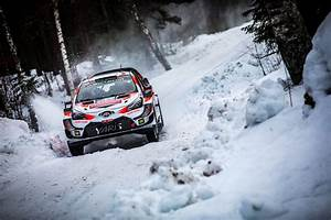 Classement Rallye De Suede 2019 : wrc suivez en direct le rallye de su de ~ Medecine-chirurgie-esthetiques.com Avis de Voitures