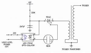 Sam U0026 39 S Strobe Faq Components  Html  Diagrams  Photos  And