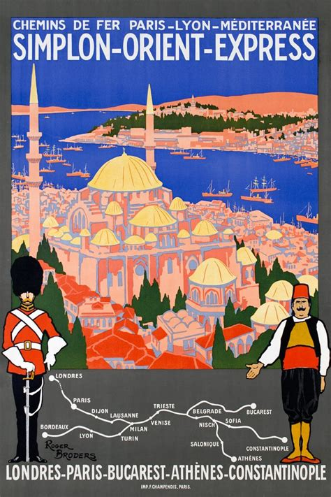 64 Best Venice Simplon Orient Express Images On Pinterest