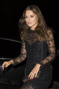 17 Best images about Keira Knightley on Pinterest   Keira ...