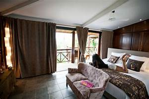chambre dhotes villa maido chambre d39hotes de charme With ouvrir une chambre d hote a la reunion