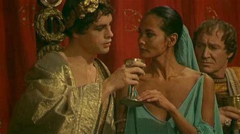 Caligula The Untold Story 1982 Az Movies