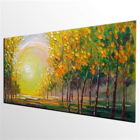 3 day blinds livingroom paintings for living room canvas prints