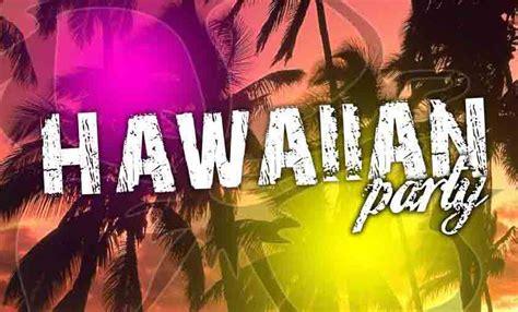 deco hawai pas cher deco hawai tahiti