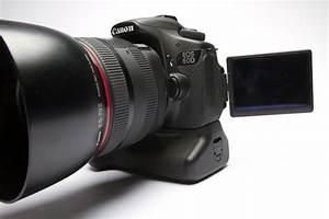 Eos 60 D : canon 60d battery grip bg e9 review cheesycam ~ Watch28wear.com Haus und Dekorationen