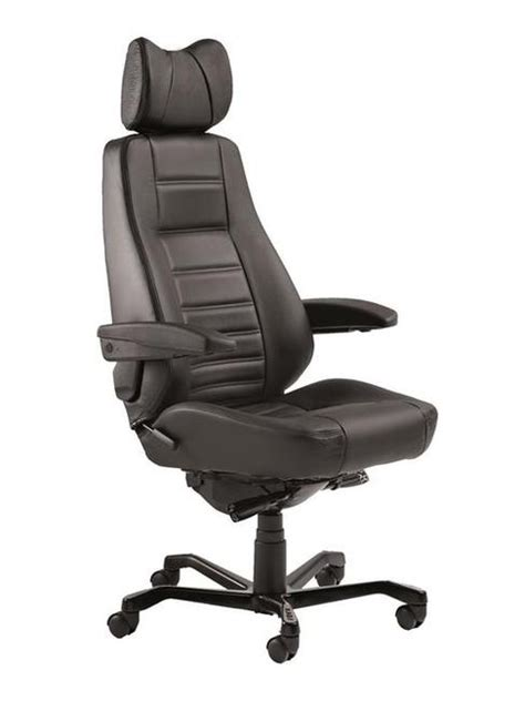 kab controller chair kab controller kab seating pty ltd
