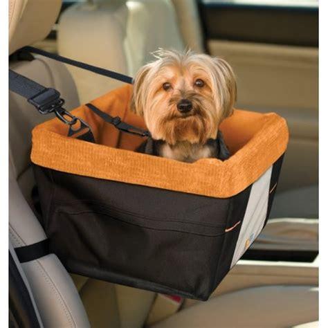 siege auto chien siege voiture pour chien permet a votre chien de rester en