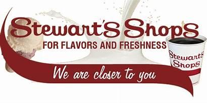 Shops Stewart Stewarts Coffee Ice Cream Lake