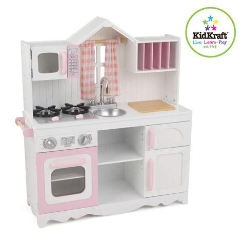 Childrens Kitchen Sets
