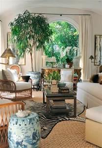 wohnzimmer pflanzen grünpflanzen bestimmen ihr ambiente dekorieren sie mit zimmerpflanzen