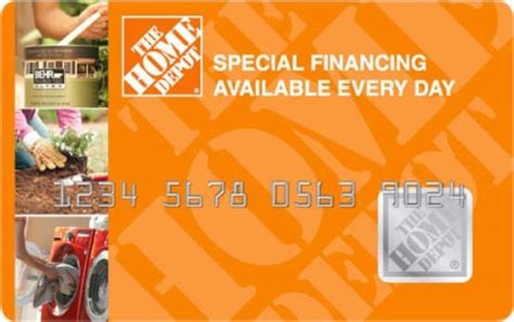 flooring installer annual salary carpet installation replacement at the home depot