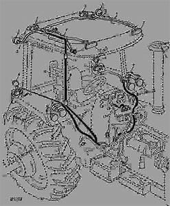 Lamp Wiring Harness  Roll-gard   03c03