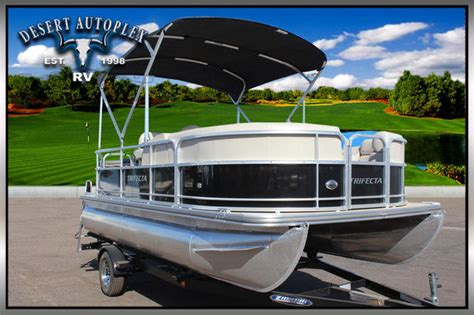 Model Boats New Forest by Forest River Pontoon Boat Brand New Boat For Sale From Usa