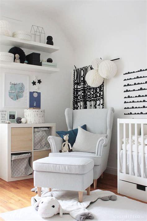Kinderzimmer Gestalten Beige by Kinderzimmer Einrichten Beige Rosa Und Grau Garten Design