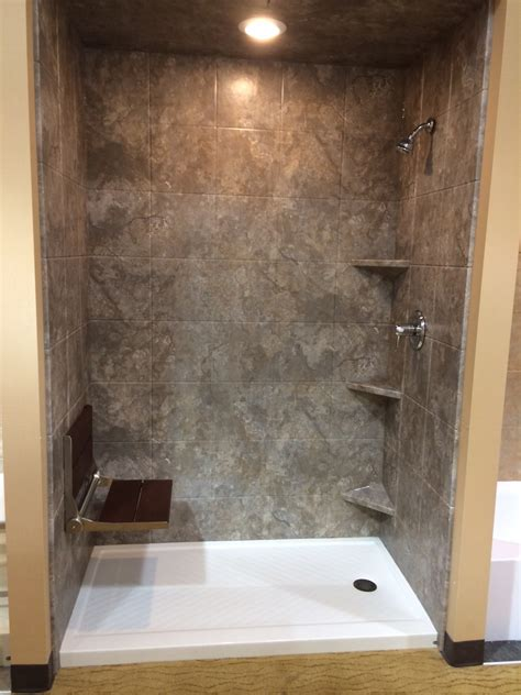 26 tile wall panels for shower choosing decorative diy
