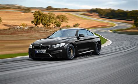 2016 Bmw M3 Full Hd Wallpapers 15004