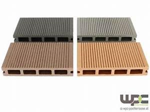 Wpc Dielen Hersteller : wpc poolterrasse bambus bpc dielen farben wpc poolterrasse adorjan terrassendielen bpc ~ Orissabook.com Haus und Dekorationen