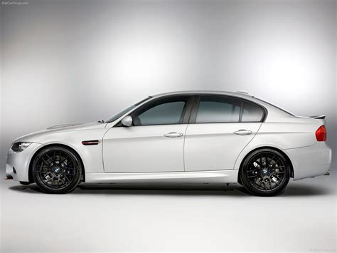 Bmw M3 Crt Picture 81870 Bmw Photo Gallery Carsbasecom