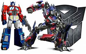 The gallery for --> Megatron Vs Optimus Prime Transformers 2