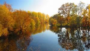 Must Have Herbst 2015 : file havelland im wikimedia commons ~ A.2002-acura-tl-radio.info Haus und Dekorationen