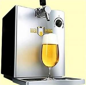 Tireuse A Biere Occasion : tireuse a biere biermaxx ~ Zukunftsfamilie.com Idées de Décoration