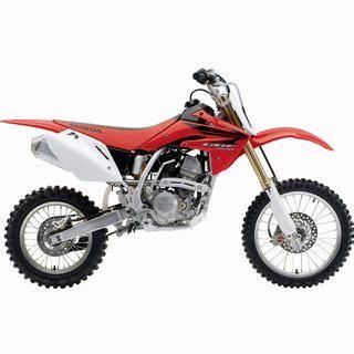 cc dirt bikes  sale