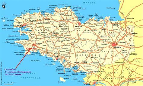 italie cuisine infos sur carte du finistere sud arts et voyages