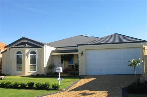 single storey house plans single house plans australia cottage house plans