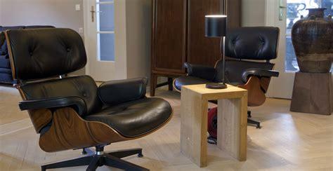 Sedie in pelle: design senza tempo   Dalani e ora Westwing