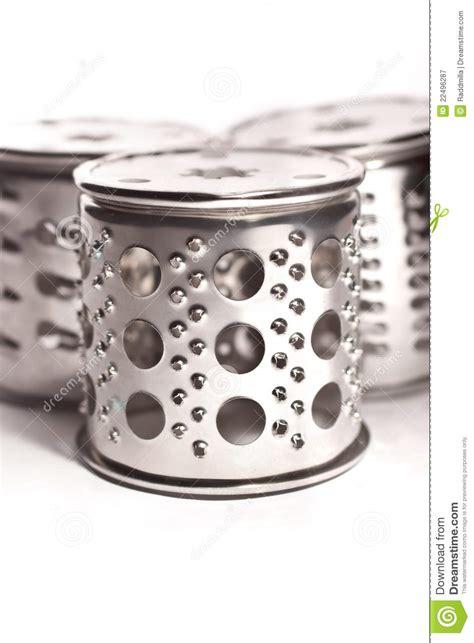outils de cuisine outils de cuisine image stock image du métal instrument