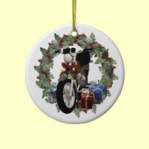 21 Best images about Motorcycle Gifts on Pinterest