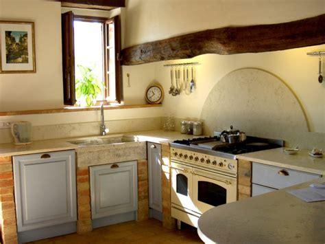Wandgestaltung Küche Landhausstil by Wundersch 246 Ne Wandgestaltung Im Landhausstil Archzine Net