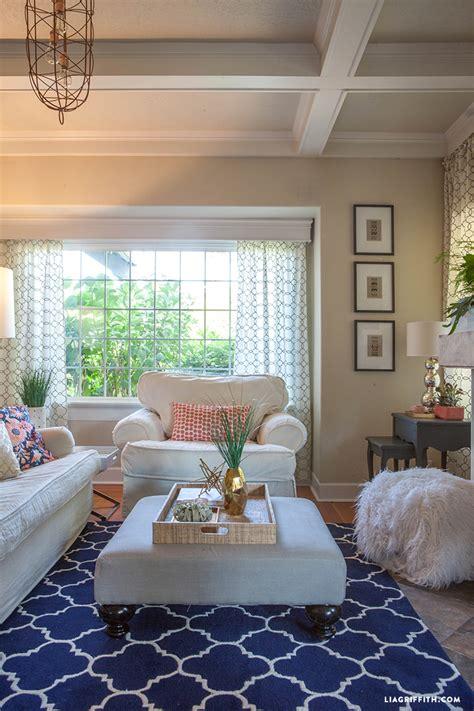 Grey Living Room Furniture Amazon