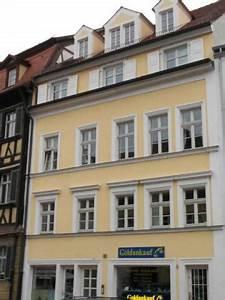Wohnen In Bamberg : ferienwohnung im zentrum bambergs ferienwohnungen in bamberg und umgebung ~ Orissabook.com Haus und Dekorationen