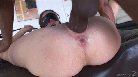 Big Black Cock Dominance Training Jerichomule