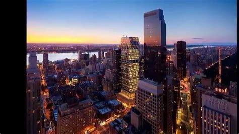 Cidade Nova Iorque New York City Youtube